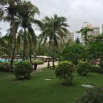 Foto de Resort Intime Sanya
