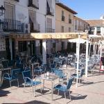 Photo de Bar Andaluz