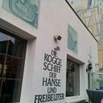 صورة فوتوغرافية لـ Restaurant Kogge