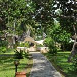 Welcome at Kola Beach Resort (142060612)