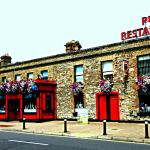 Palmerstown Pub & Restaurant
