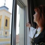 Foto di Hotel Vojvodina