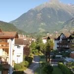 Alia Appart-Hotel Foto