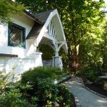 Photo de Forest Springs Bed and Breakfast