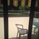 Hotel Dei Tigli Foto