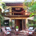 Foto de Villas de Trancoso Hotel