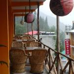 Photo of Rasta Cafe