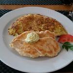 Photo of Restaurant Haldenbach