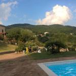 Foto de Residence Il Ciliegio