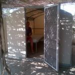 Foto de Camping Koula