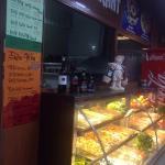 Photo of Okumus Mercan Restaurant