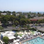 BQ Delfin Azul Hotel Foto