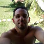 Foto de Villa Da Praia Hotel
