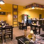 Filmowa Restaurant & Pizzeria