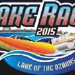 Home of Lake Race Powerboat Racing