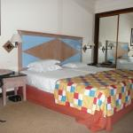 Foto de Pestana Miramar Garden Resort Aparthotel
