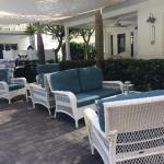 Foto de Beachside Village Resort