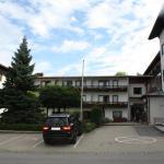 Hotel & Restaurant Zum Koch Foto