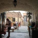 Foto de Palazzo Mellacqua