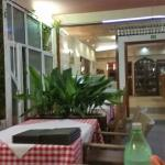 Fotografija – Restaurant Al Mare Novigrad
