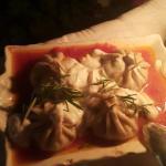 Photo de Nisanyan Evleri Restaurant