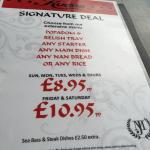 Kudos Signature