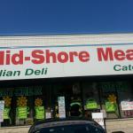 Mid-Shore Meats and Italian Deli