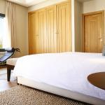 Chambre/Suite