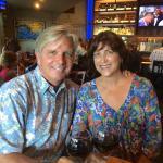 Aloha Steakhouse Foto