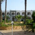 Foto de Djerba Sun Club