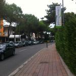 Photo of Hotel La Betulla