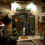 Photo of Basilico'