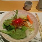 Yumei Sushi Japanese Restaurant