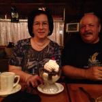 Caldwell House Restaurant Photo