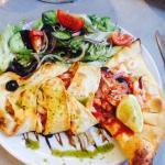 Porada Restaurant