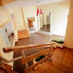 Hotel As Termas de Ourense