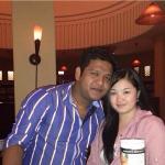 Foto de Novotel Al Dana Resort Bahrain