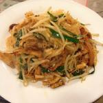 ภาพถ่ายของ Apsaras Cambodia Vietnamese Restaurant