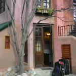Foto de Casa Glebinias