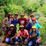 We Invate you to enjoy And Get Lost in Costa Rica