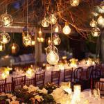 Gorgeous venue, perfect for weddings and special events!