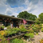 Harvest Moon Farm & Orchard