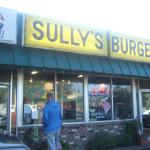 Sully's