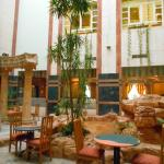 Foto de Triumph Hotel