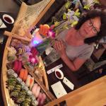 Photo of Tanks Sushi Bistro