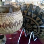 Aptos History Museum