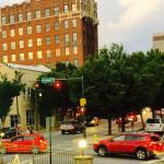 Downtown Inn & Suites Foto