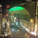 Foto de Plaza Hotel & Casino