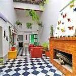 Photo of Los Jardines Colgantes de Babilonia Hostel Montevideo