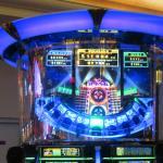 Red Hawk Casino, Placerville, Ca